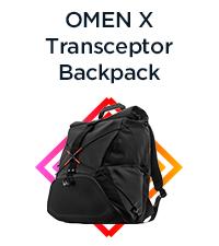 OMENX_BP_3KJ69AA