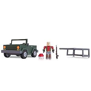 jazwares;roblox;figures;toys;playsets;action figures jazwares;roblox;robloxia;roblox figures;action
