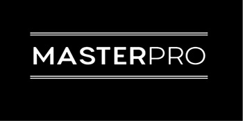 Masterpro; airfryer; chip cooker; appliance; electrical; pre-set functions; touch screen;