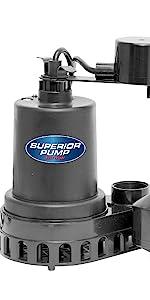 Superior 92372