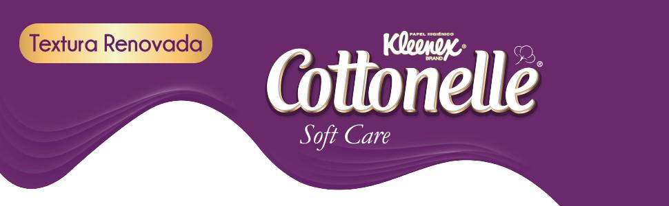 papel de baño; cottonel; rollo de papel; papel morado; cotonel morado; karite; algodón; higienico