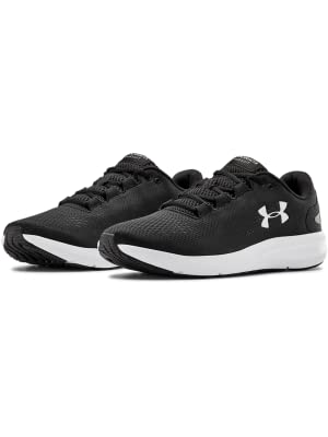 UA Shoes