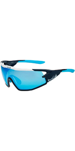 Bollé B-Rock Pro Cycling Sunglasses