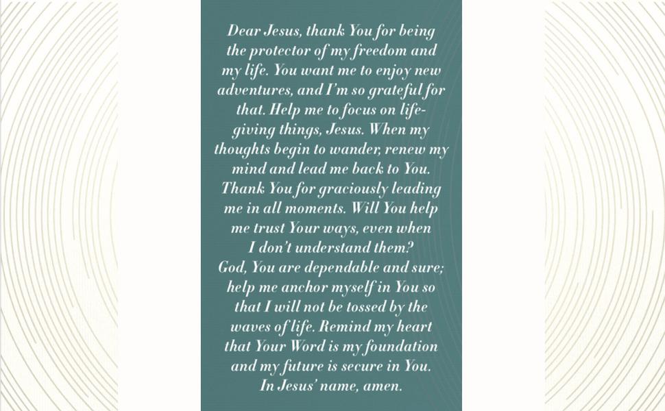 Pray, praying, prayers, guided prayer,christianity, God, Jesus