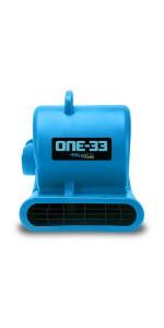 commercial industrial air mover floor fan blower fans high velocity scrubber dehumidifier pump hose