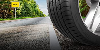 Berlin Tires All Season 1 185 55 15 82 H E B 72db Allwetter Pkw Auto