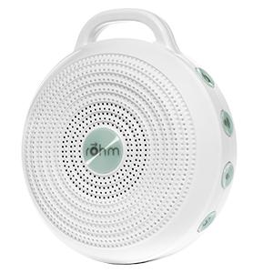 white noise sound machine portable white noise machine noise maker for sleeping baby noise machine