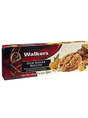 waslkers