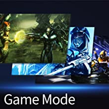 benq_ex2780q_gaming_monitor_game_mode
