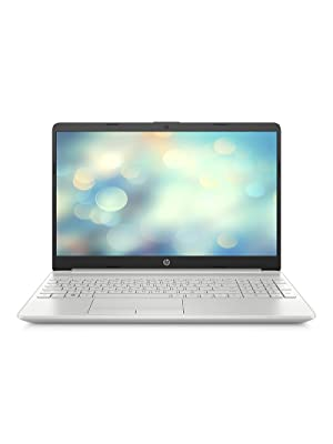 HP 15-dw0020ns - Ordenador portátil de 15.6