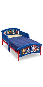 Amazon.com: Delta - Silla tapizada para niños: Baby