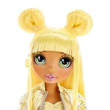 Куклы Rainbow Surprise;  радуга-сюрприз большие куклы;  модные куклы;  Куклы-слаймы своими руками;  радуга высокая