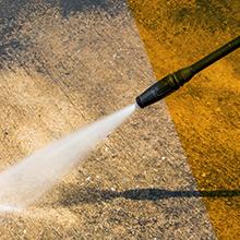 WAP; VAP; Lavadora Wap; Lavadora vap; Lavadora de alta pressão potente; WAP ousada; lavar carro