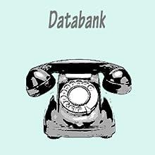 データバンク 電話番号