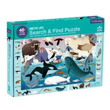 Toys, puzzles, kids, children, mudpuppy