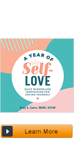 mindfulness journal, mindfulness journal, mindfulness journal, mindfulness journal