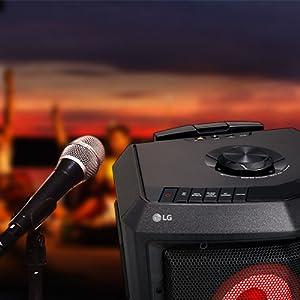 Become a Karaoke Star