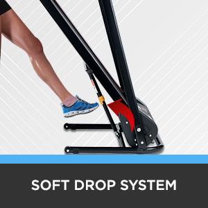 SLFTRD25-serenelife-smart-folding-compact-treadmill-image-004