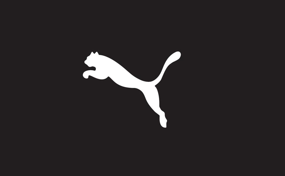 puma 彪马 プーマ Puma サッカー シューズ スニーカー トレーニング 靴 試合 練習 スポーツ メンズ ユニセックス