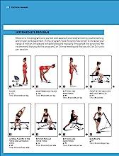 Stretching programs - Intermediate