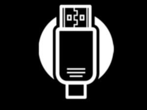 Klipsch, BAR 40, sound bar, subwoofer
