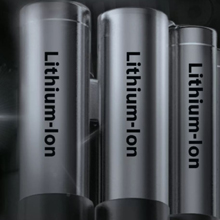 Lithium-Ion Technology