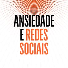 Você é ansioso? eBook: Pondé, Luiz Felipe: Amazon.com.br