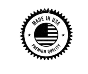 USA;american made; built in usa, made in usa