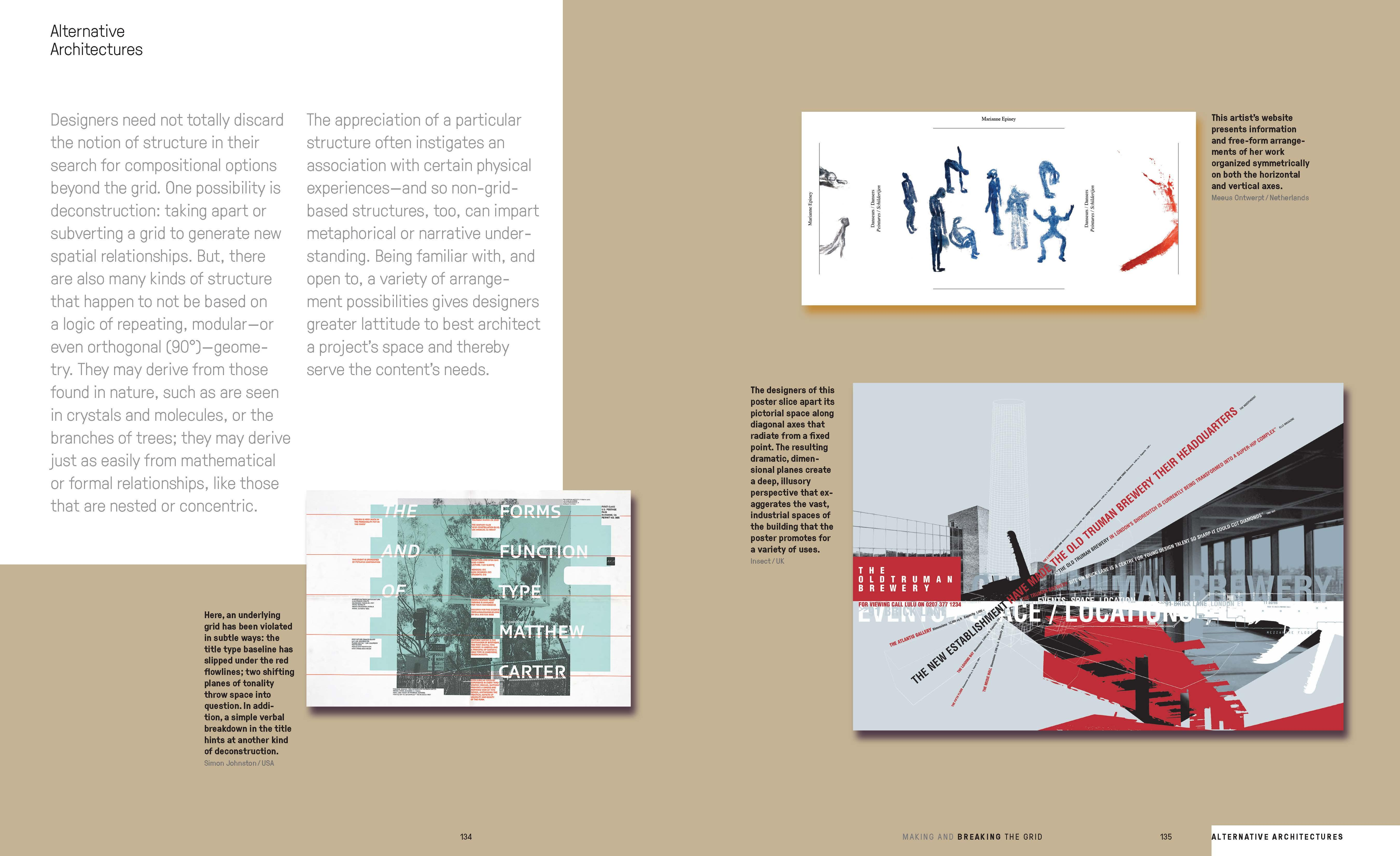design elements a graphic style manual pdf