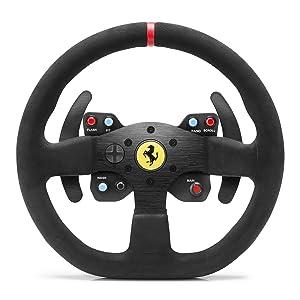 T300 Ferrari Integral Alcantara Edition (MFP# 4160652)