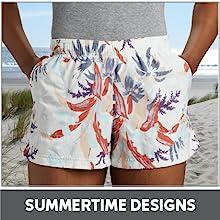 Fun Summer time Designs