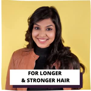 onion oil for hair growth for men, onion oil for hair growth, onion oil for hair growth for women