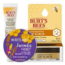 burts bees chapstick peppermint; burts bees lip balm mint; burts bees lip balm peppermint; burt's