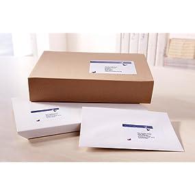étiquette, étiquettes jet d'encre, étiquettes, etiquette, étiquettes adressage, étiquettes adresses,