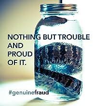 Genuine Fraud;feminism;we were liars