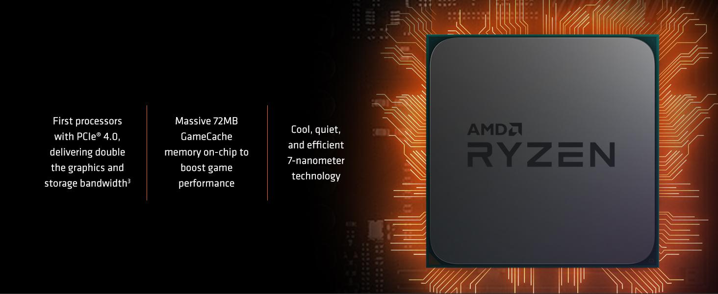 Ryzen 9 3950x nepal, AMD nepal , Ryzen Nepal, 3950x Nepal , amd ryzen 3950X, AMD processors, Ryzen processors, Ryzen price in nepal, aliteq