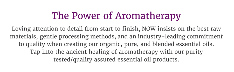 Power, Aromatherapy, detail, best, raw, material, quality, organic, pure, blended, oil, oils, purity