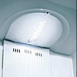 LED Bulb,Midea Freezer , Midea Upright Freezer,Midea Fridge