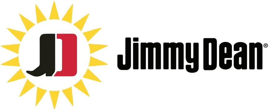 Can breakfast make the world a brighter place? At Jimmy Dean, we believe that when you have a good breakfast you have a good day, and you can even pass that ...