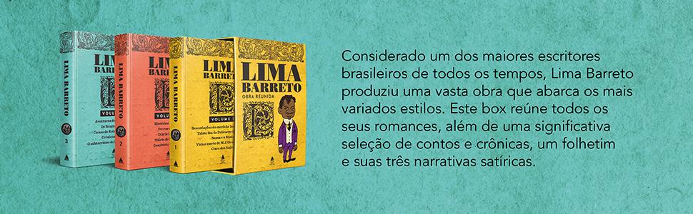 escritor, brasileiro, romance
