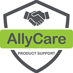 AllyCare