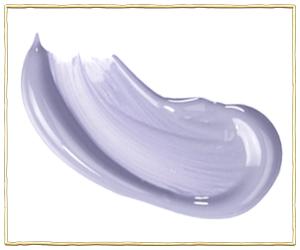 Stila One Step Correct - Lavender Swirl