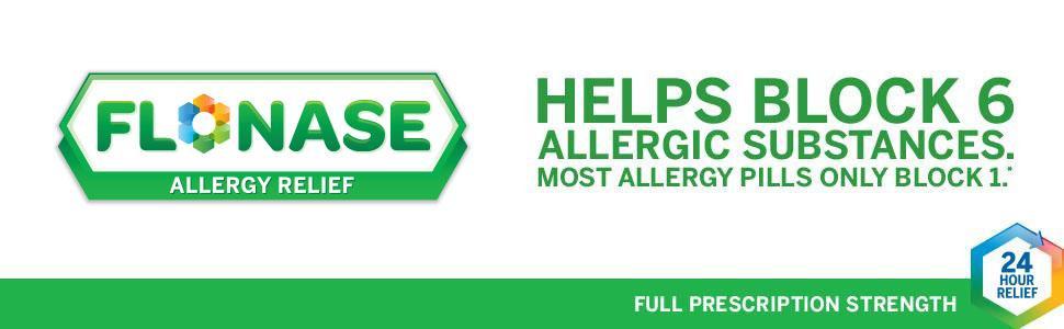 Flonase Allergy Relief, allergy season, nasal congestion spray, allergy medicine, allergy eyes