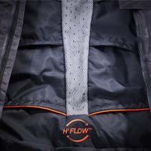 Helly Hansen duffel 2 bag HH sailing jacket ski trouser duffel crew midlayer life jacket mountain