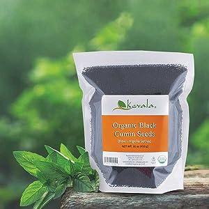 black cumin seeds, organic cumin seeds, cooking seeds, nigella sativa,  organic seeds, black caraway