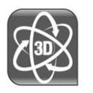 3D Air Pulse Technology