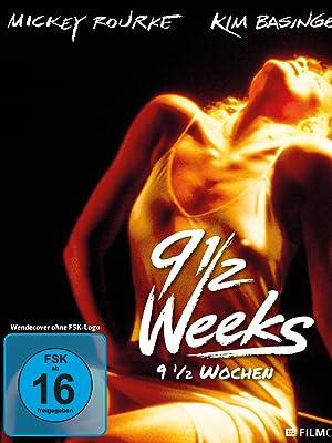 9 Wochen