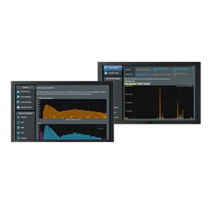 asus-dsl-n16-modem-router-wireless-vdsl-adsl-300