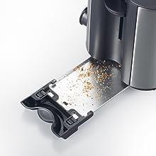 severin-at-2516-tostapane-automatico-in-acciaio-i