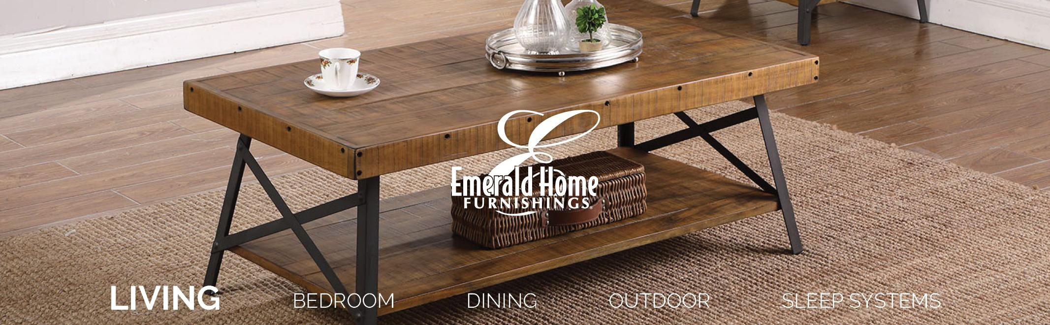 Coffee Table Cocktail Furniture Home Decor Console